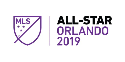 MLS WORKS + Target All-Star Community Day Youth Soccer Clinic