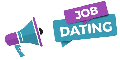 JOB DATING ALTERNANCE BAYONNE 25.06.2019 entradas
