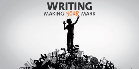 Making Your Mark: Rewriting and Unwriting tickets