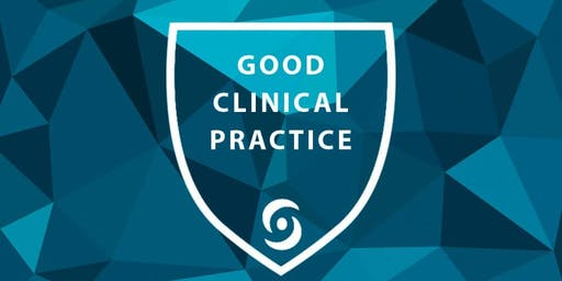 Good Clincial Research Practice Course (GCP)