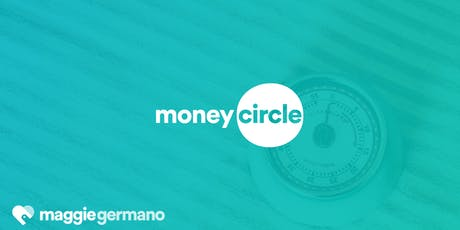 Money Circle | Improving Your Credit Score tickets