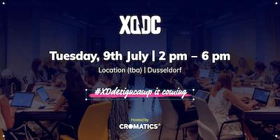 XD/DC Tour @Dusseldorf