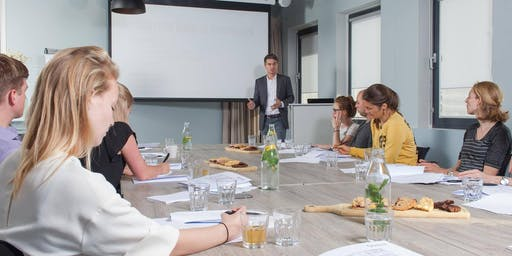Expat Housing & Mortgage Seminar