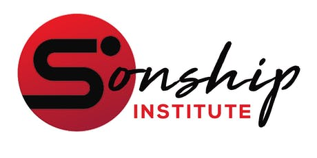 The Sonship Institute tickets