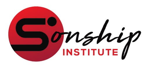 The Sonship Institute