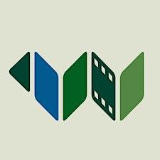 WRAP Fund logo