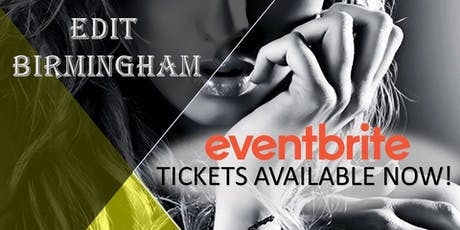Edit Birmingham  tickets