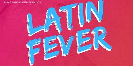 Latin Fever on Pioneer Cruises tickets