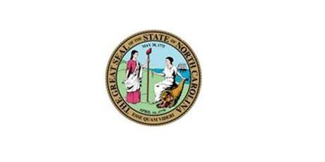 Keys to Community Summit - Greenville tickets