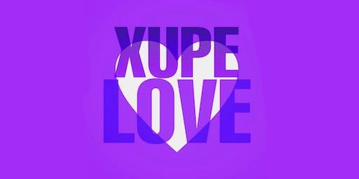 Xupe Love 2020 - Carnaval de Olinda