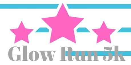 Glow Run 5K tickets