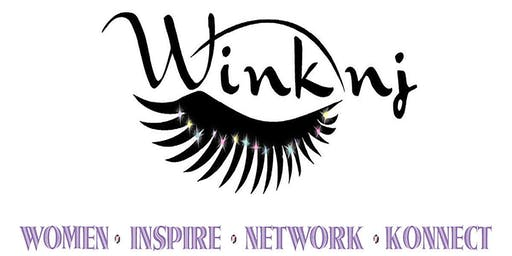 WINK's Monthly Meeting July is Bring A Friend