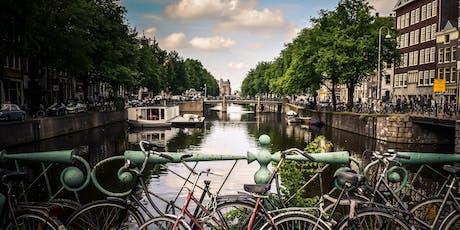 DuPSUG 15 - PowerShell Summer in Amsterdam! tickets