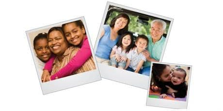 Standards of Quality for Family Strengthening & Support Certification Training, Oklahoma City, OK