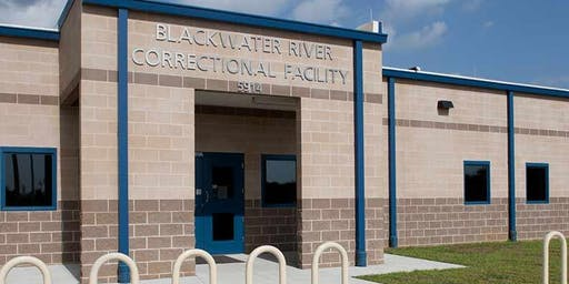 Connect with the Guards at Blackwater Correctional Facility
