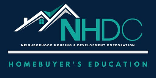 Home Buyers Education Seminar