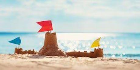 15ème rencontre Entreprendre En Paca juste avant les vacances (retour sept) billets