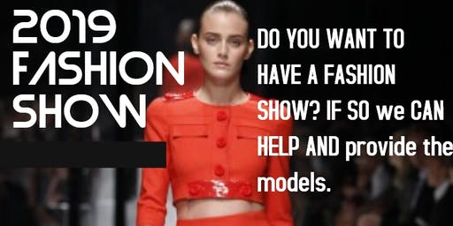 DO YOU NEED MODELS?