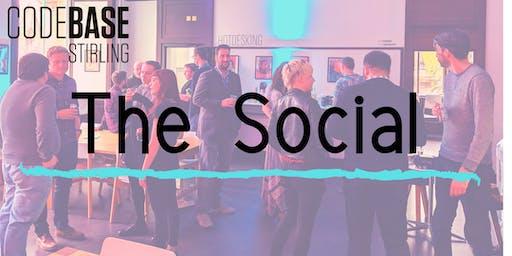 The Social [June]