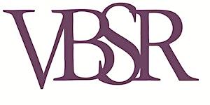18th Annual VBSR Awards Ceremony & Dinner