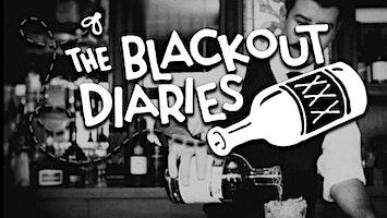 """The Blackout Diaries"""