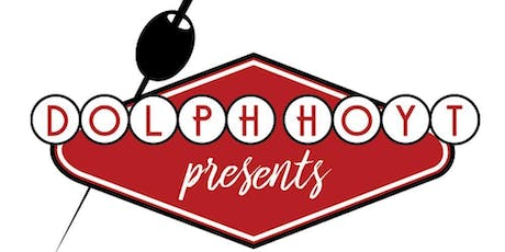 Trivia at To Share Brewing by Dolph Hoyt Presents tickets