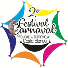 S.C. Chirigota Los Sangochaos  CIF G42562504 C/ Bazán 12 A 03181 Torrevieja logo