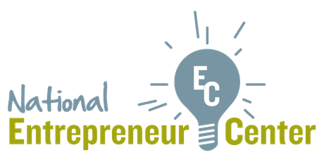 Business Acceleration Series - (Aug 21 & 28) tickets