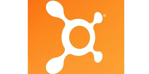 Orangetheory, Asheville Body Composition Testing