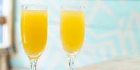 Mimosa Sunday at Breaux Vineyards tickets
