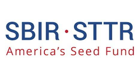 Lunch & Learn: SBIR/STTR Grants and Start-Up Funding Strategies tickets