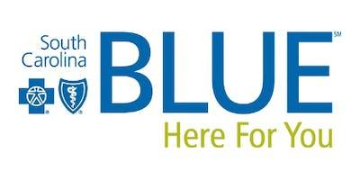 Columbia - Medicare Monday
