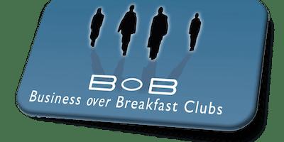 Ipswich BoB Club