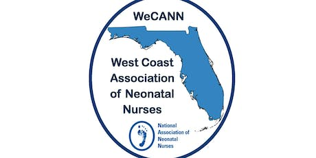 2019 Neonatal Nutrition Symposium Presented by WeCANN tickets