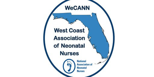 2019 Neonatal Nutrition Symposium Presented by WeCANN