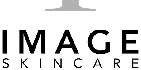Mitchell's Academy Intro to Image (Students Only) tickets