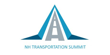 NH Transportation Summit tickets