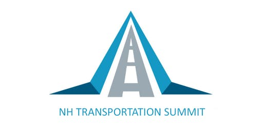NH Transportation Summit