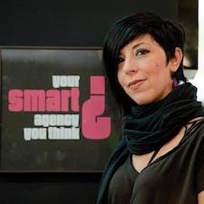 Francesca Borghi logo