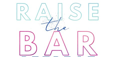 Raise The Bar: Area Manager Retreat tickets