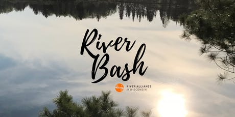 River Bash 2019 tickets