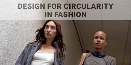 Design for circularity - #1 Influence of fashion rental services on design