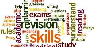 Associate Accounting - Exam Preparation Day (Associate Accounting Students only)