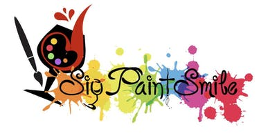 Paint & Sip Night At Maggianos