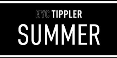 Summer Tippler