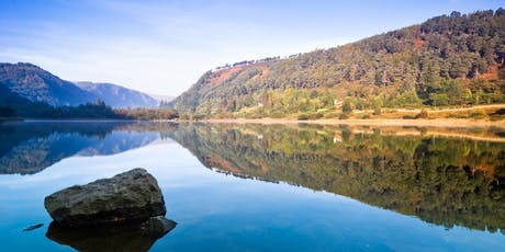 Wicklow & Glendalough Day Tour from Dublin tickets