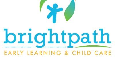 BRIGHTPATH KIDS CORP.  JOB FAIR - JULY 18, 2019 AT 10AM