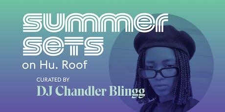 Summer Sets  //   Vol. 2 tickets