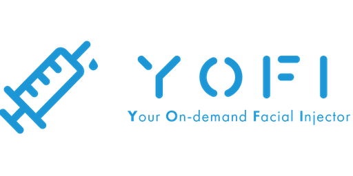 Botox at Home with YofiMed