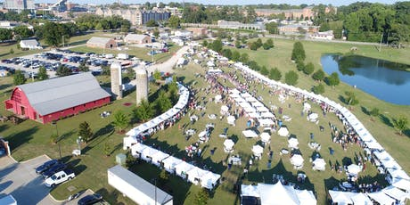 Auburn's Annual Oktoberfest tickets